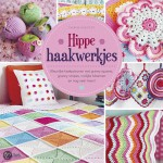 Hippe haakwerkjes van Therese Hagstedt