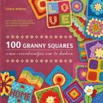 100 granny squares