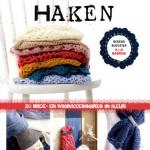 Kant haken van Sascha Blase-Van Wagtendonk